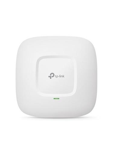 TP-LINK Eap110 300Mbps Tavan Tipi Wireless N Access Point Renkli